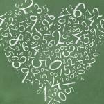 numerologia en el amor