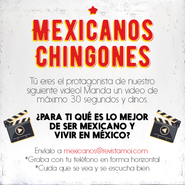 especial-chingon-video