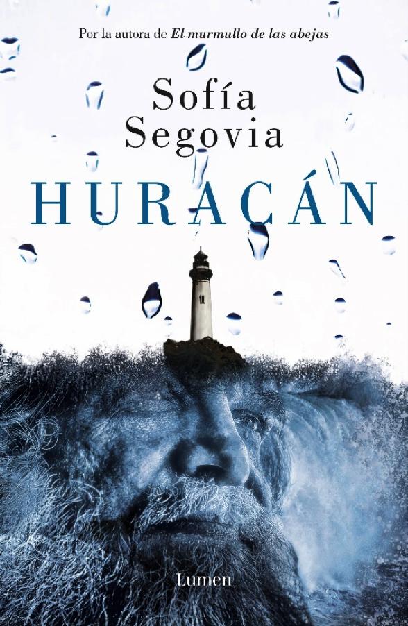 huracan-libro