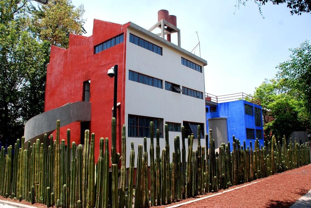 museo-estudio-diego-rivera