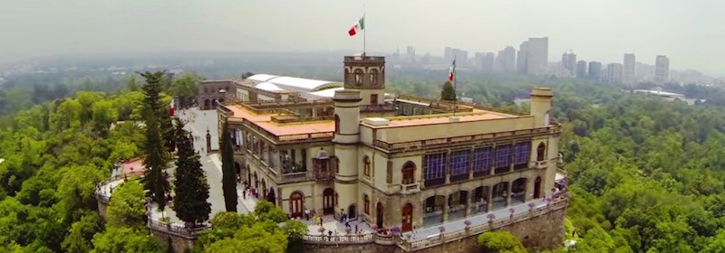 museo-nacional-de-historia