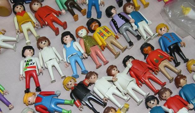 museo'juguete-antiguo