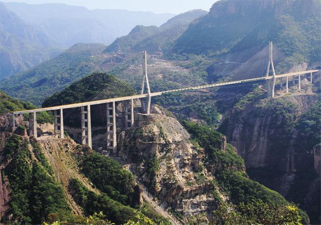puente-baluarte