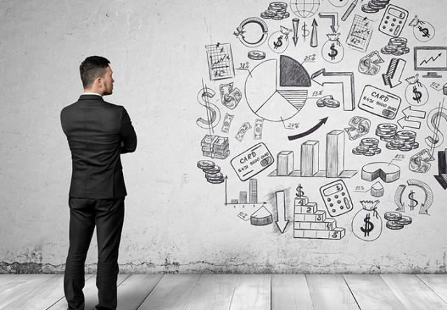 basicos del emprendedor