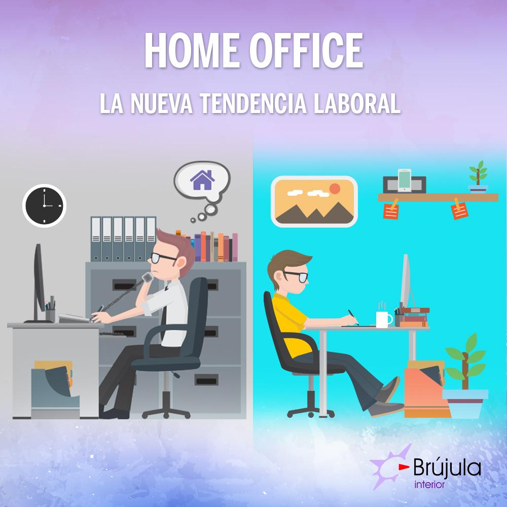 Brujula_Home-Office