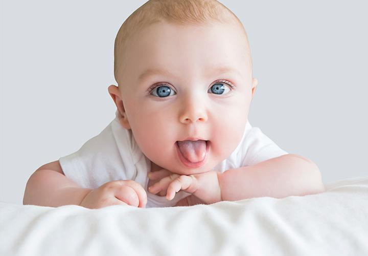 Resultado de imagen para cuidar a tu bebe reforma