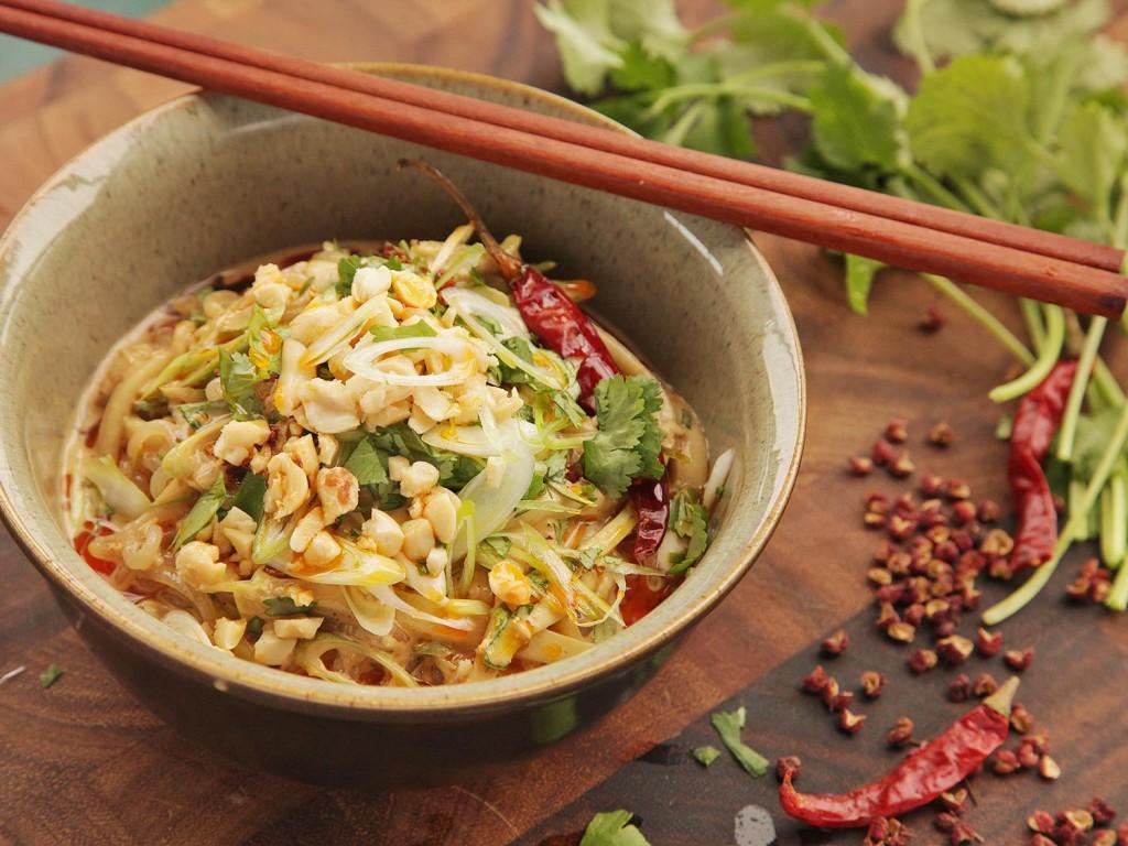 shirataki-noodle