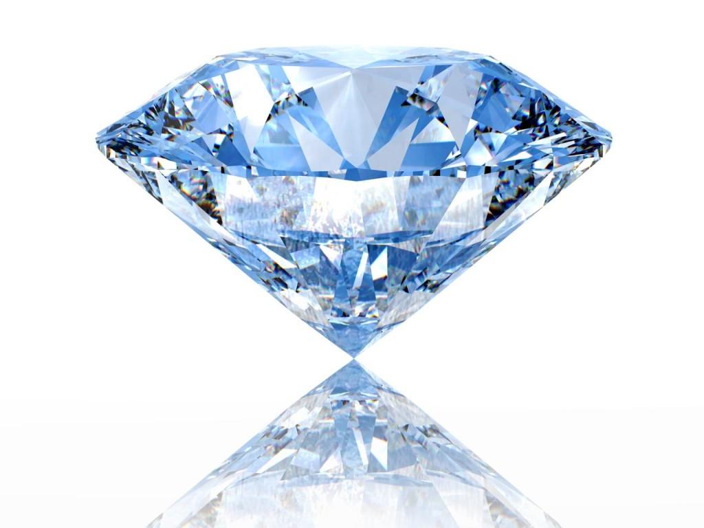 1diamantes