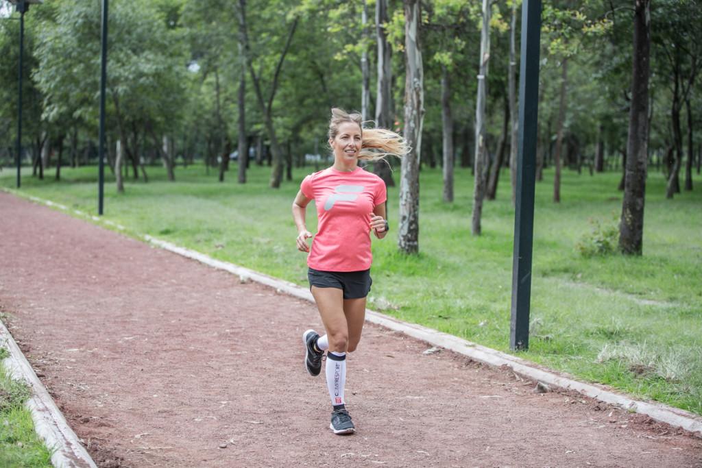 Dalia, running(1)