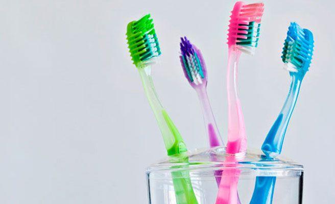 cepillo_dientes