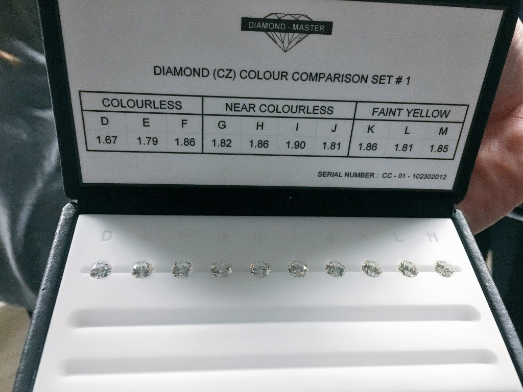 gamadecolores-diamantes