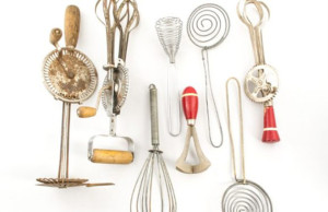 exposicion de cocina modo