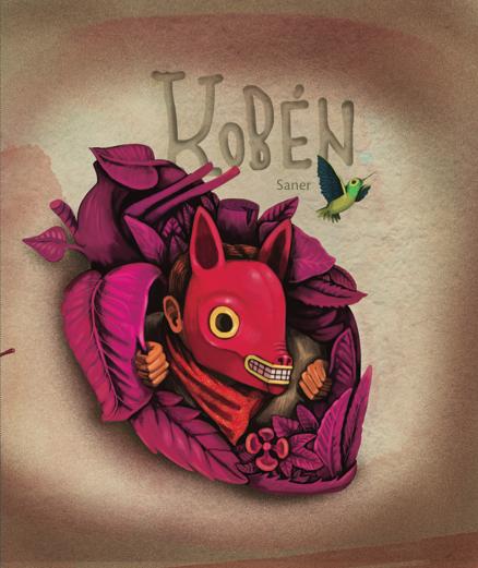 Koben_portada