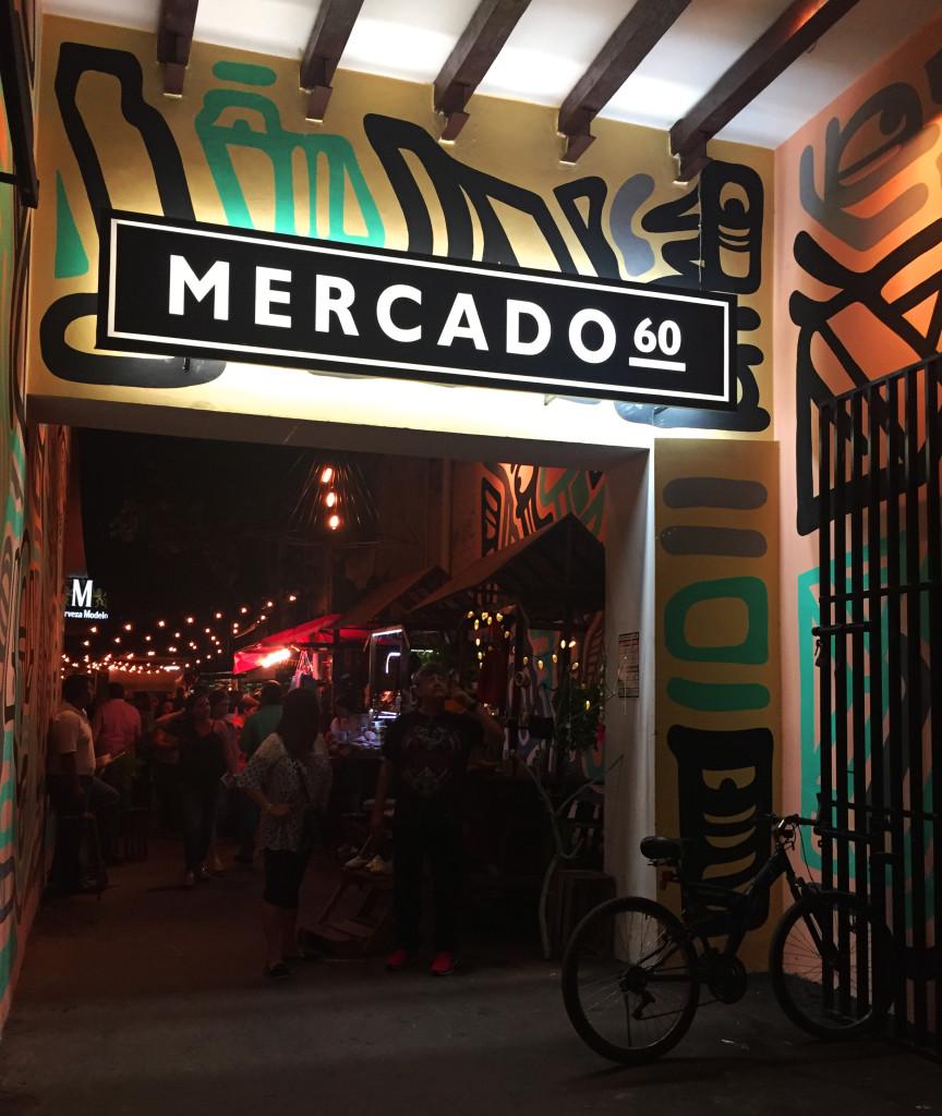 Mercado 60 _ 3