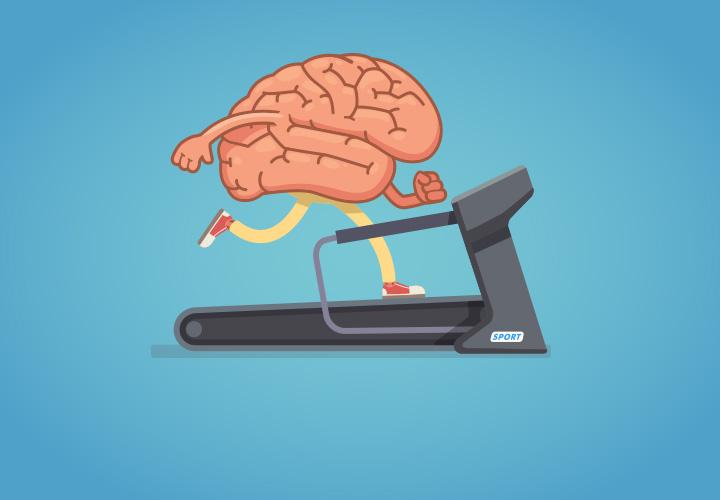 Cómo estimular el cerebro | Moi