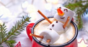 cuida lo que comes en navidad