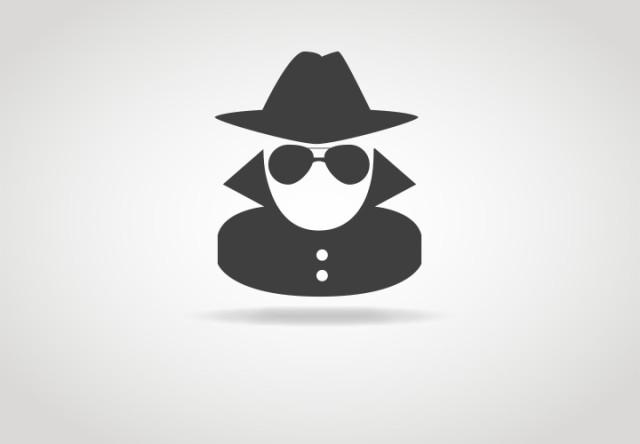 mafia emprendedora