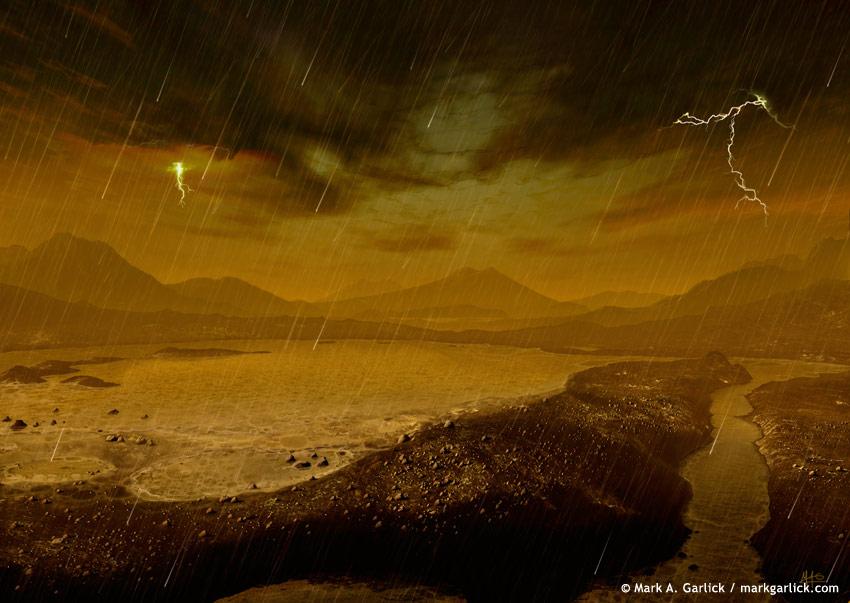 lluvia-metano
