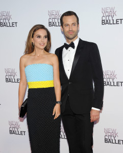 natalie-portman-at-new-york-city-ballet-2013-fall-gala-adds-4