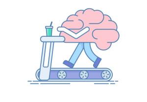 conecta-tus-regiones-cerebrales-corriendo