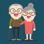 el-sexo-mejora-con-la-edad