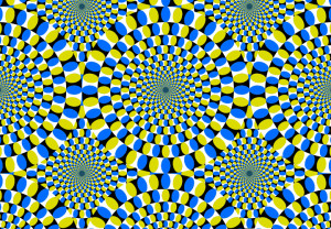 reta-a-tu-cerebro-con-ilusiones-opticas