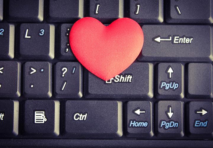 Romances en la oficina moi - Sexo en la oficina ...