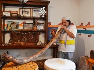 instrumentos_casadelvenadoazul