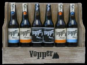 vopper