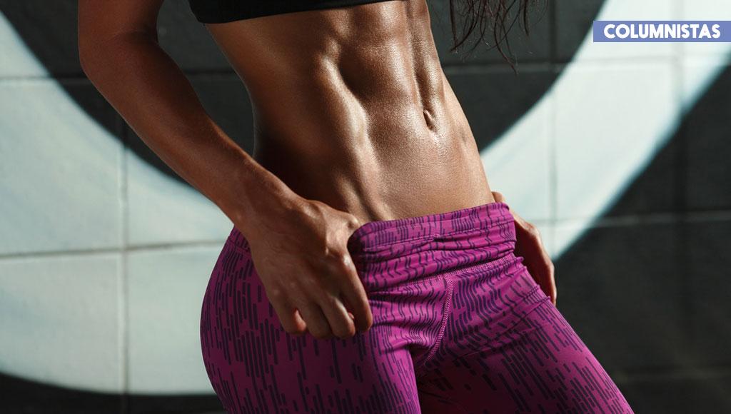 Cuáles son las mejores abdominales?   Moi