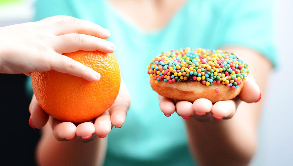 Resultado de imagen para consumo de azucar