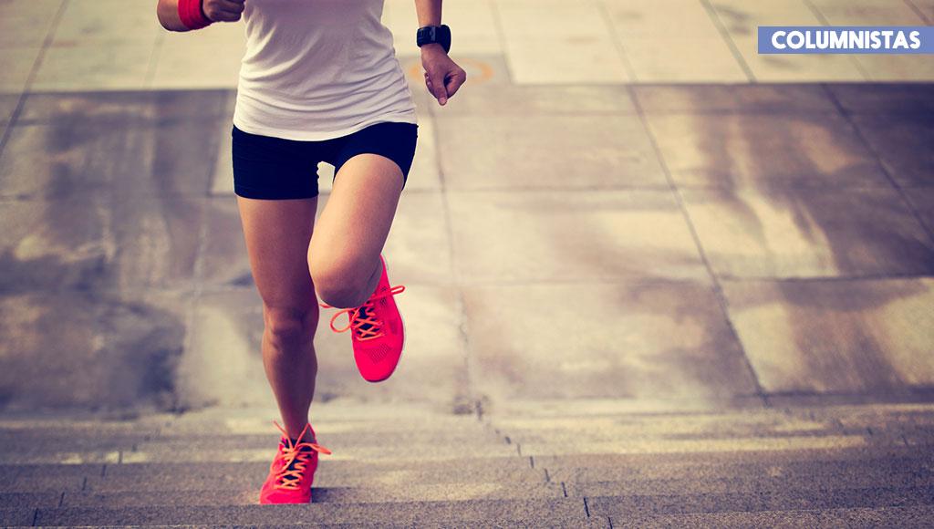 Cuanto caminar para quemar grasa