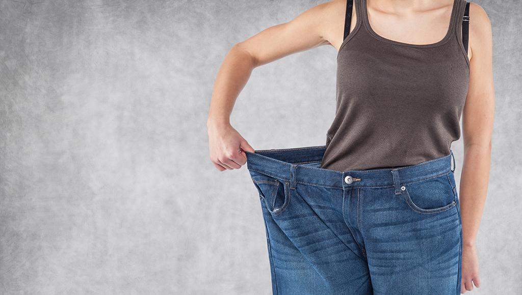 que puedes comer cuando quieres bajar de peso memes