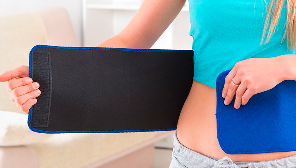 Ejercicios para quemar grasa abdominal inferior