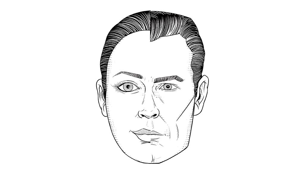 Qué Dicen Tus Facciones Y Las Características De Tu Cara Sobre Ti Moi