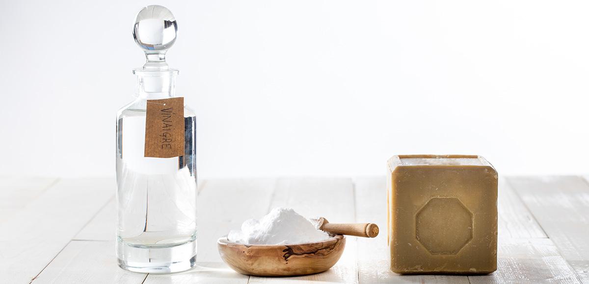 Mitos y realidades sobre los remedios caseros para la piel