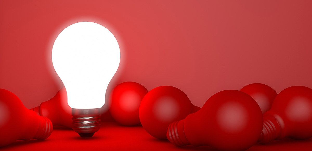 4 focos rojos que indican que tu negocio está fallando