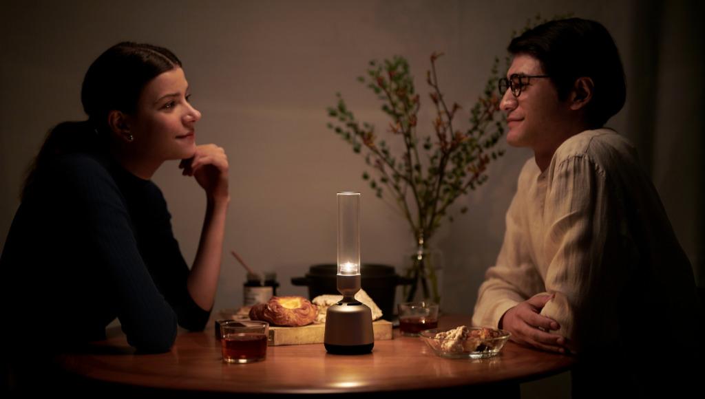 Lo que no te puede faltar en una cena romántica