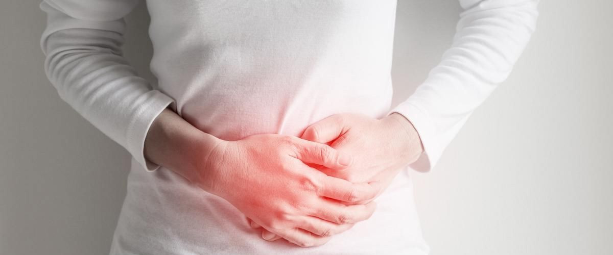 Lo que nadie te dice sobre tener diarrea