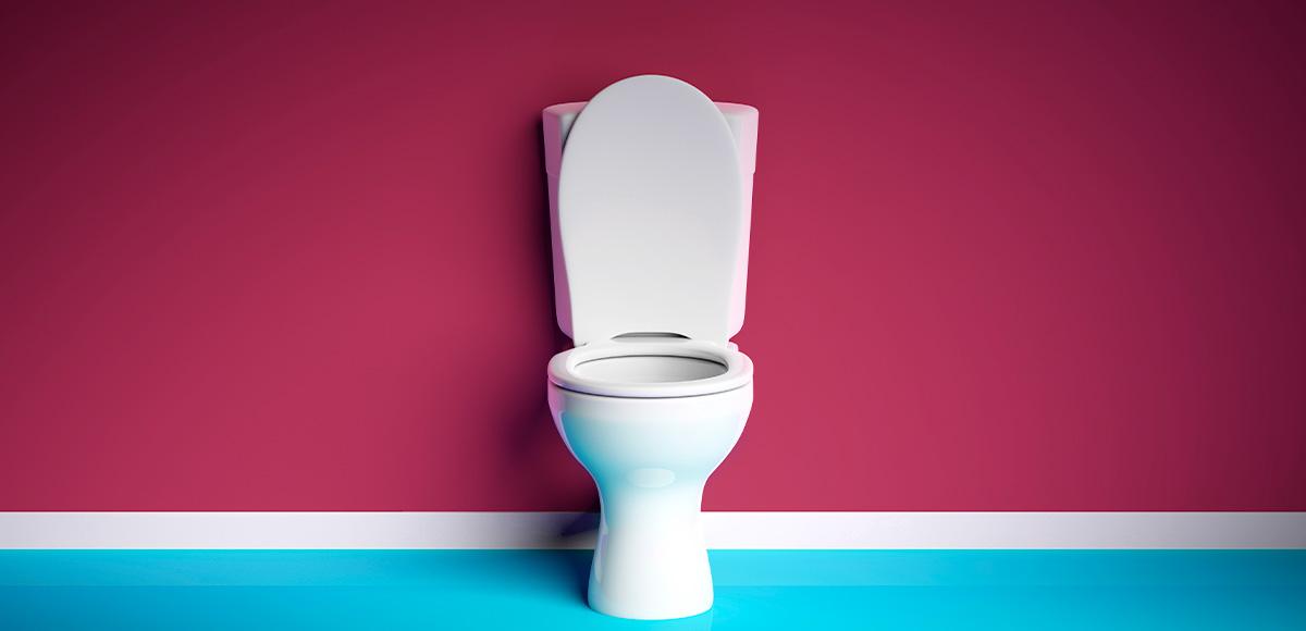 Mitos y realidades que debes saber sobre la incontinencia