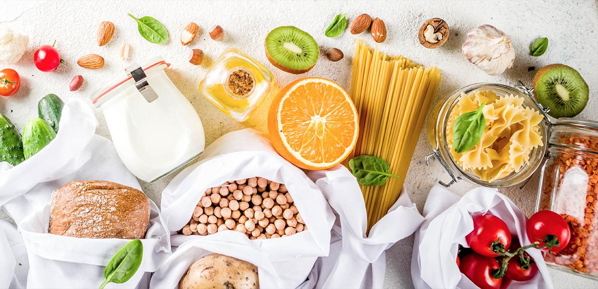 ¿Qué es la comida de aprovechamiento?