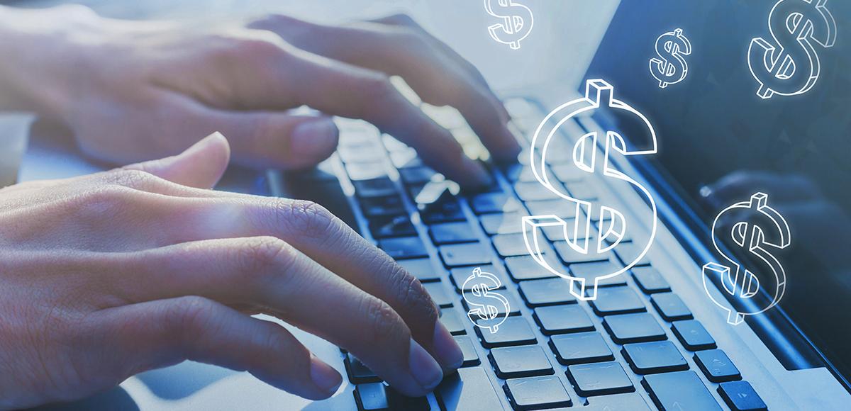 5 tips para comprar en línea de manera segura